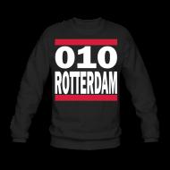 Steden sweaters en hoodies