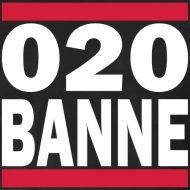 020 Banne