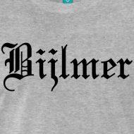 Bijlmer Design