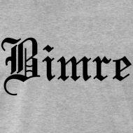 Bimre Design