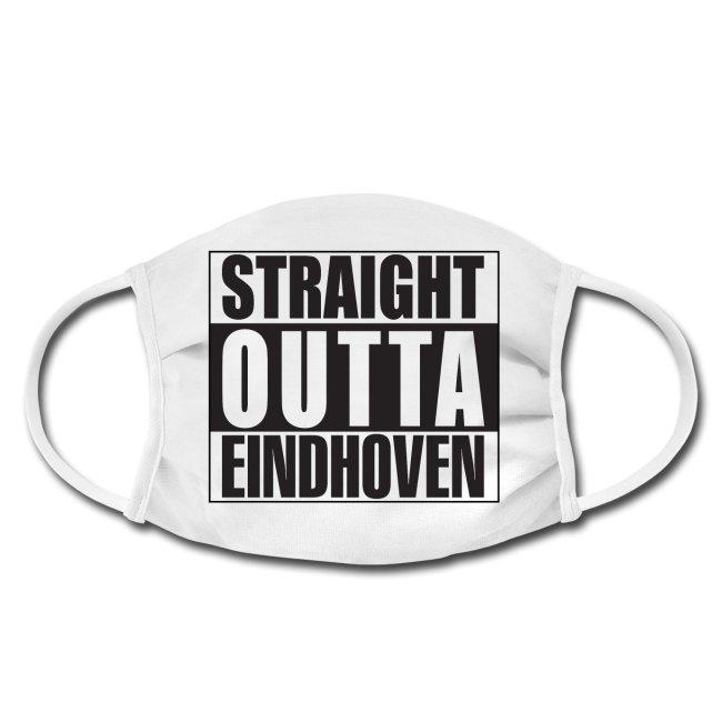 straight-outta-eindhoven-mondkapje