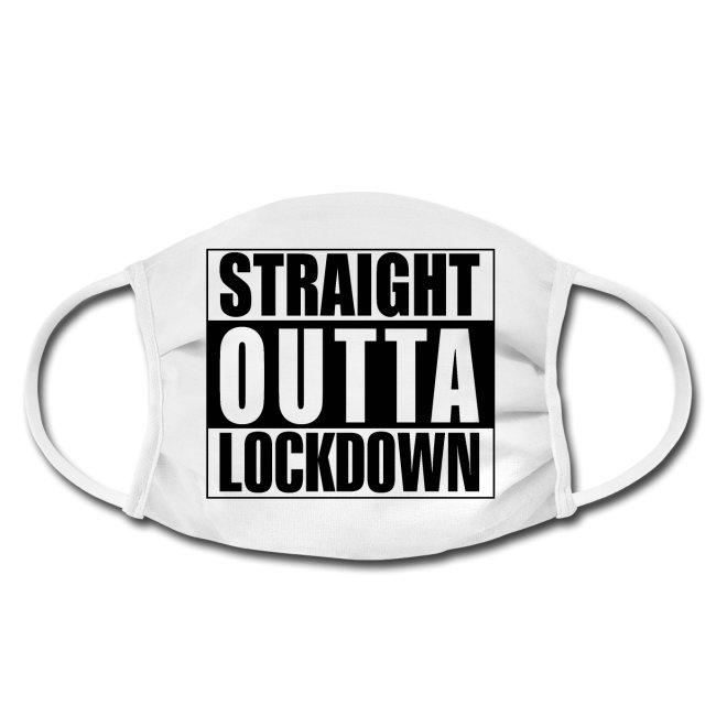 straight-outta-lockdown-mondkapje