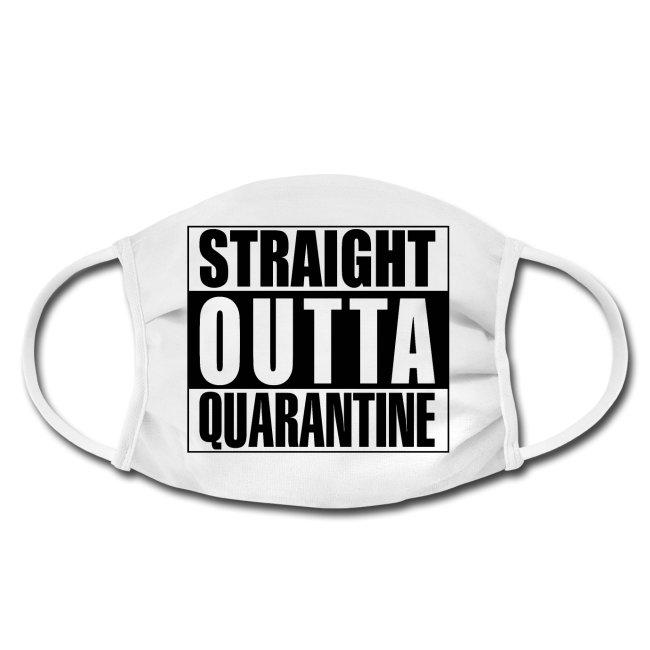 straight-outta-quarantine-mondkapje