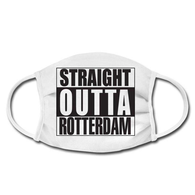 straight-outta-rotterdam-mondkapje