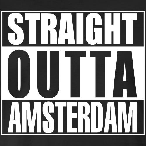 straight-outta-amsterdam
