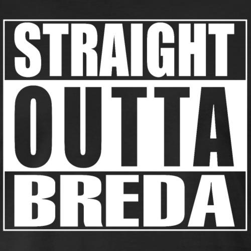 straight-outta-breda
