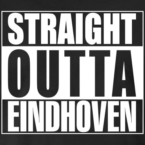 straight-outta-eindhoven