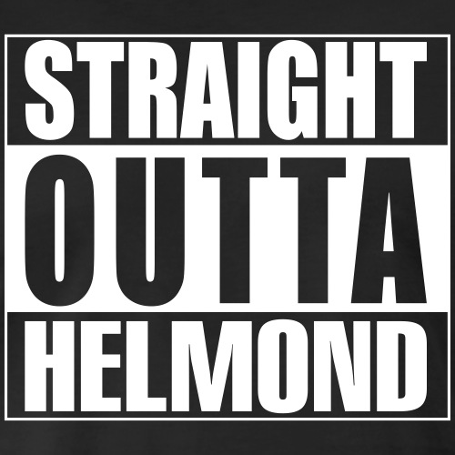 straight-outta-helmond
