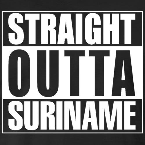 straight-outta-suriname