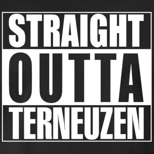 straight-outta-terneuzen